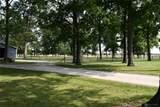 5777 Requarth Road - Photo 12