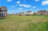 10525 Wallingsford Circle - Photo 38