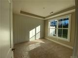 632 Anchor Court - Photo 13