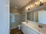 632 Anchor Court - Photo 14