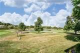117 Pawleys Plantation Court - Photo 73