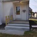 80 & 80 1/2 2nd Street - Photo 3