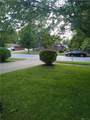 1231 Greenmoore Drive - Photo 25