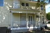 315 Madison Avenue - Photo 32