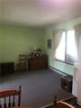 425 Lincoln Street - Photo 10