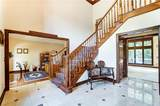 1478 Country Wood Drive - Photo 10