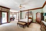 1478 Country Wood Drive - Photo 32