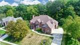 1478 Country Wood Drive - Photo 4