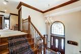 1478 Country Wood Drive - Photo 41