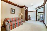 1478 Country Wood Drive - Photo 42