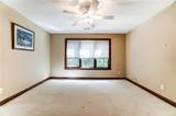 1478 Country Wood Drive - Photo 43