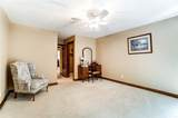 1478 Country Wood Drive - Photo 45
