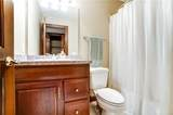 1478 Country Wood Drive - Photo 46