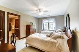 1478 Country Wood Drive - Photo 47