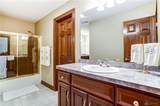 1478 Country Wood Drive - Photo 49