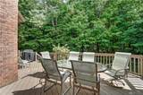 1478 Country Wood Drive - Photo 74