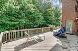 1478 Country Wood Drive - Photo 77