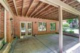 1478 Country Wood Drive - Photo 78