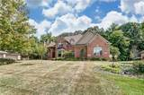 1478 Country Wood Drive - Photo 8