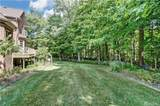 1478 Country Wood Drive - Photo 80