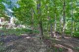 1478 Country Wood Drive - Photo 81