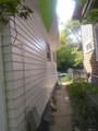 860 Euclid Avenue - Photo 4