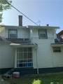 860 Euclid Avenue - Photo 5