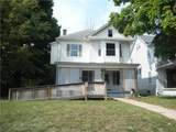 307 Belmont Avenue - Photo 1