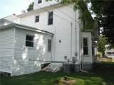 307 Belmont Avenue - Photo 11