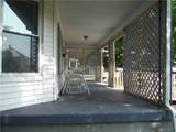 307 Belmont Avenue - Photo 12