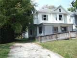 307 Belmont Avenue - Photo 14