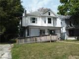 307 Belmont Avenue - Photo 3