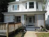307 Belmont Avenue - Photo 4