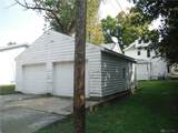 307 Belmont Avenue - Photo 9