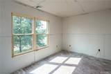 4395 Kessler Cowlesville Road - Photo 18