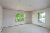 4395 Kessler Cowlesville Road - Photo 21