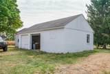 4395 Kessler Cowlesville Road - Photo 23