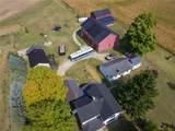 4395 Kessler Cowlesville Road - Photo 48