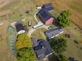 4395 Kessler Cowlesville Road - Photo 49