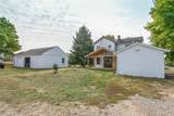 4395 Kessler Cowlesville Road - Photo 5