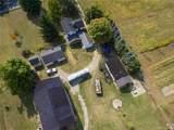 4395 Kessler Cowlesville Road - Photo 51