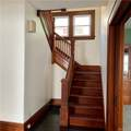 614 Wayne Street - Photo 27