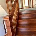614 Wayne Street - Photo 29