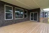 5422 Birch View Drive - Photo 29