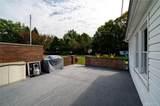4818 Sebald Drive - Photo 34