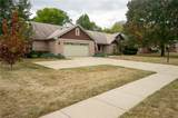 3087 Patsie Drive - Photo 4