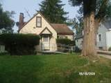 2031 Parkhill Drive - Photo 1