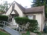 2031 Parkhill Drive - Photo 6