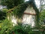 2031 Parkhill Drive - Photo 9