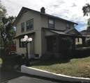 5310 Markey Road - Photo 2